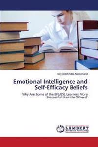Emotional Intelligence and Self-Efficacy Beliefs