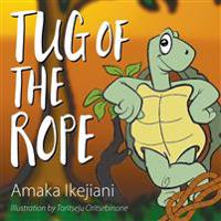 Tug of the Rope