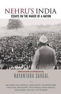 Nehru's India