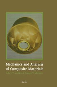 Mechanics and Analysis of Composite Materials