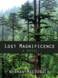 Lost Magnificence