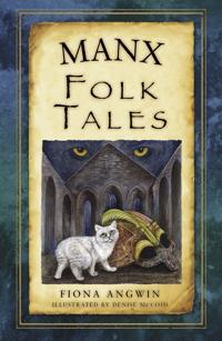Manx Folk Tales