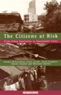 Citizens at Risk