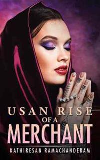 Usan Rise of a Merchant