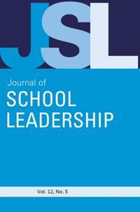 Jsl Vol 12-N5