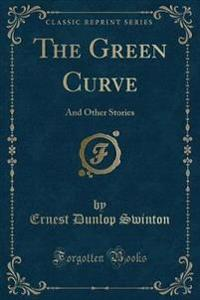 The Green Curve