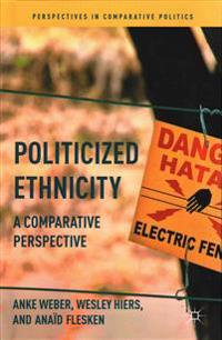 Politicized Ethnicity