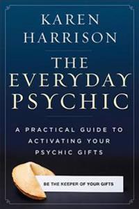 Everyday Psychic