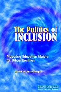 Politics of Inclusion