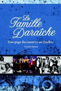 La famille Daraiche