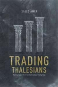 Trading Thalesians