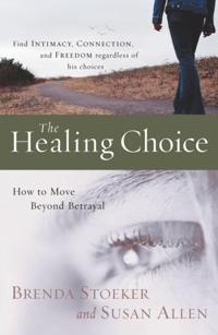 Healing Choice