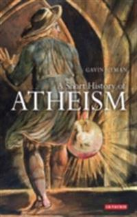Short History of Atheism, A