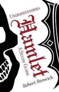 Understanding Hamlet
