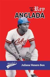 El Rey Anglada