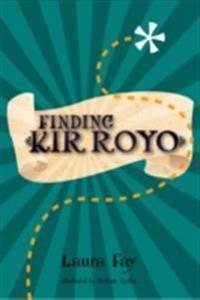 Finding Kir Royo
