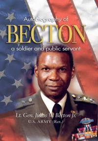 Becton