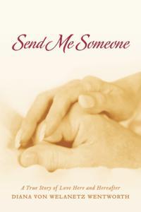 Send Me Someone