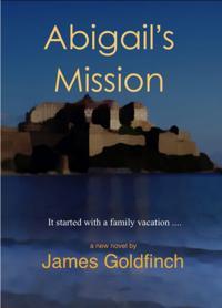 Abigail's Mission
