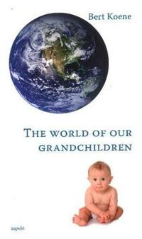 World of our grandchildren