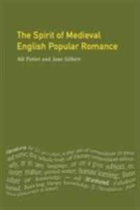 Spirit of Medieval English Popular Romance