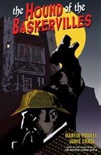 Sir Arthur Conan Doyle's The Hound of the Baskervilles