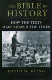 Bible in History