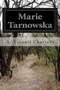 Marie Tarnowska