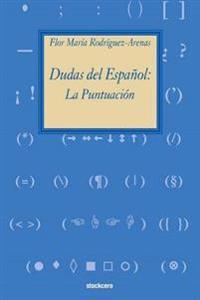 Dudas del Espanol
