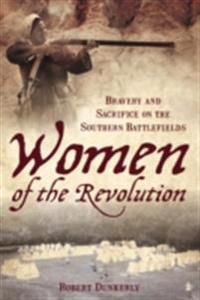 Women of the Revolution