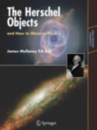 Herschel Objects and How to Observe Them