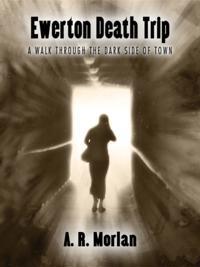 Ewerton Death Trip