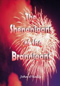 Shenanigans of the Branigans