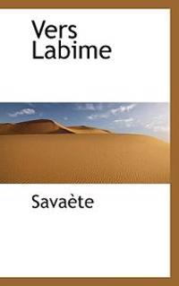 Vers Labime