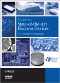 Guide to State-of-the-Art Electron Devices