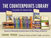 The Counterpoints Library