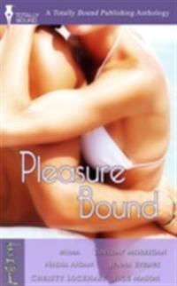 Pleasure Bound