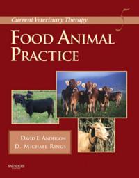 Current Veterinary Therapy - E-Book