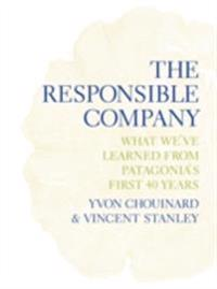 Responsible Company