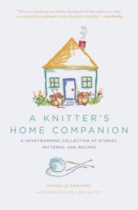 Knitter's Home Companion
