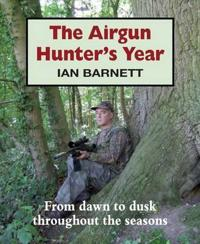 Airgun Hunter's Year