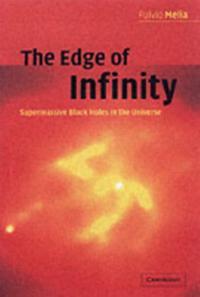 Edge of Infinity