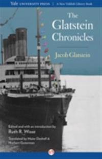 Glatstein Chronicles