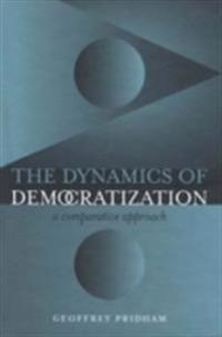Dynamics of Democratization