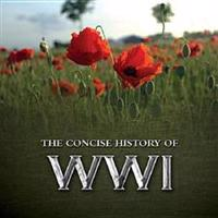 Consise History of WWI
