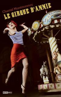 Cirque d'Annie Le