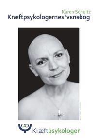 Kræftpsykologernes vendebog