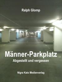 Manner-Parkplatz