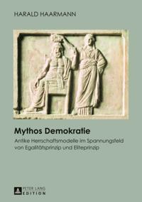 Mythos Demokratie