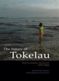 Future of Tokelau